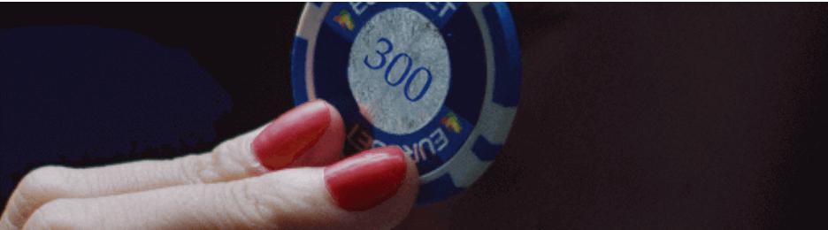 bonus eurobet casino