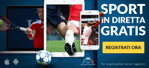 live streaming william hill